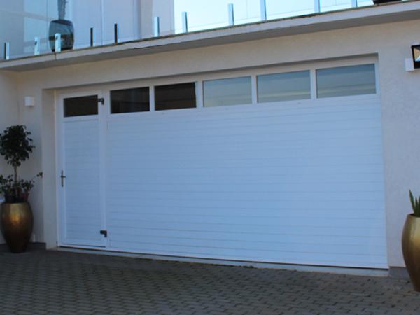 Fin-Produtos-Portão-Garagem-1