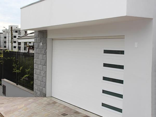 Fin-Produtos-Portão-Garagem-2