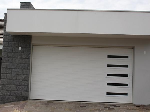 Fin-Produtos-Portão-Garagem-3