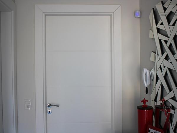 Fin-Produtos-Portas-Internas-2