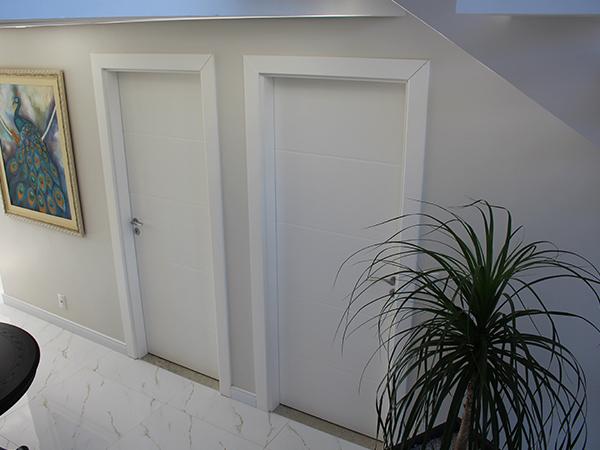 Fin-Produtos-Portas-Internas-3