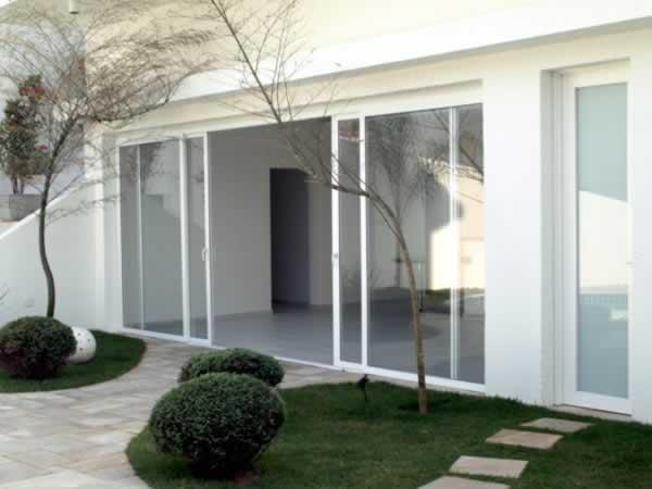 porta-janela-salao-festa-galeria-porta-janela