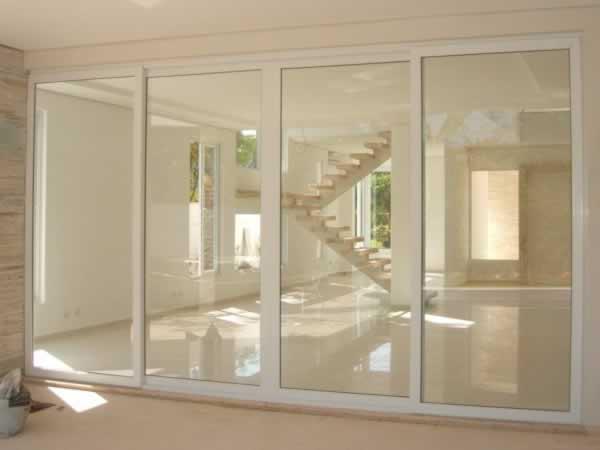 porta-janela-sala-galeria-porta-janela