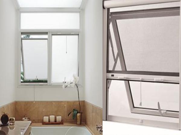 tela-mosquiteira-janelas-galeria-tela-mosquiteira