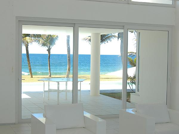 porta-janela-praia-galeria-porta-janela
