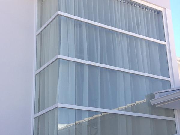 requadro-fixo-residencia-2-galeria-requadro-fixo
