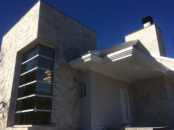 requadro-fixo-residencia-galeria-requadro-fixo