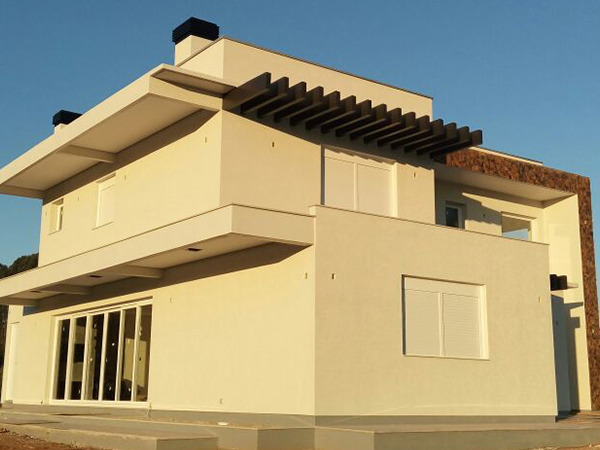 persianas-residencia-galeria-persianas