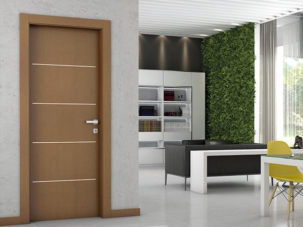 porta-interna-madeira-galeria-portas-internas