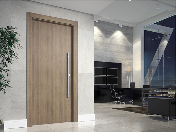porta-interna-escritório-galeria-portas-internas