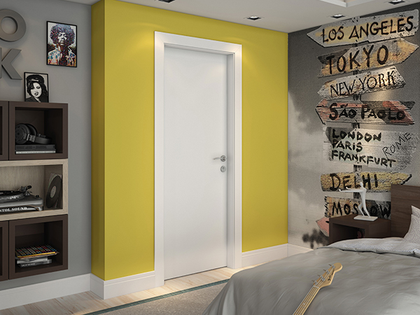 porta-interna-banheiro-galeria-portas-internas