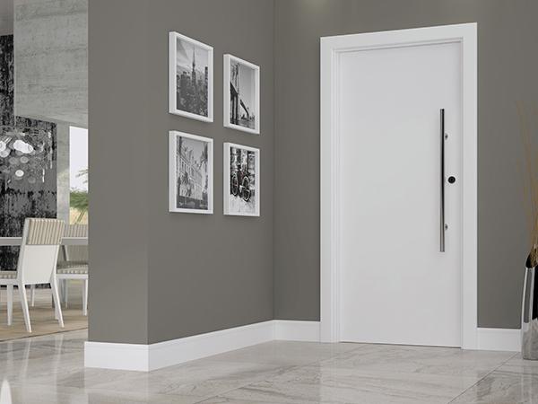 porta-interna-entrada-galeria-portas-internas