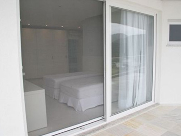 tela-mosquiteira-porta-janela-galeria-tela-mosquiteira