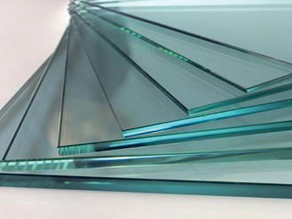 vidros-galeria-fin-esquadrias